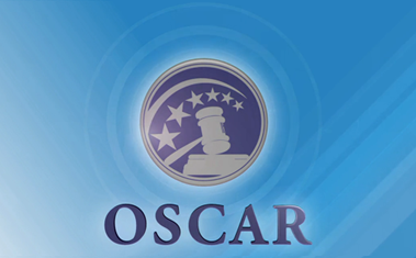 What is OSCAR? [VIDEO]